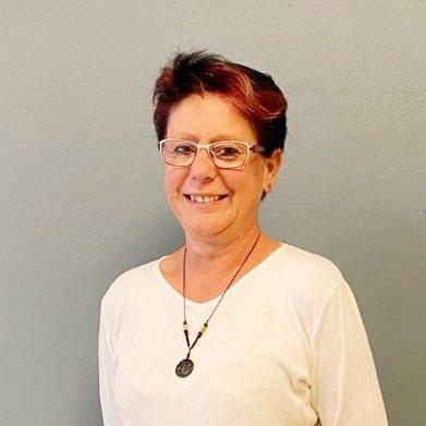 Ilona Hammer