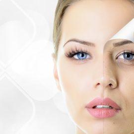Header-Medical-Cosmetics-1.jpg
